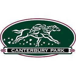 canterbury-coupon-codes