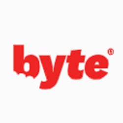 byte-coupon-codes