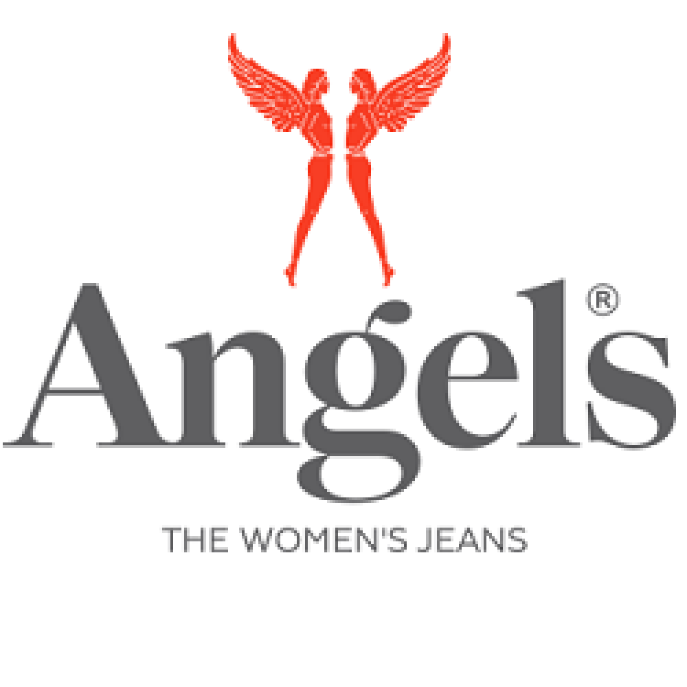 angels-jeans-discount-codes