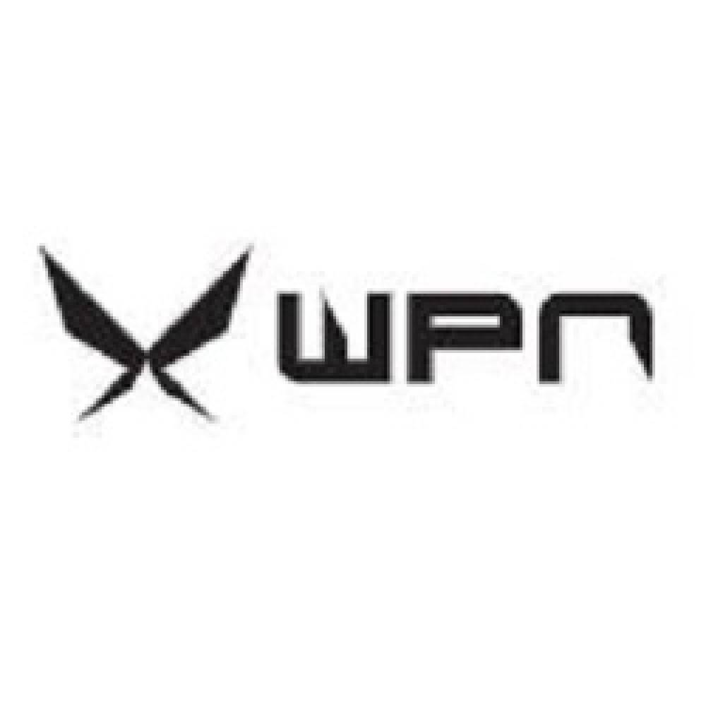 wpn-wear-coupon-codes