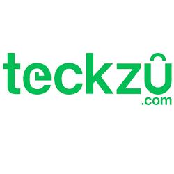 teckzu-coupon-codes