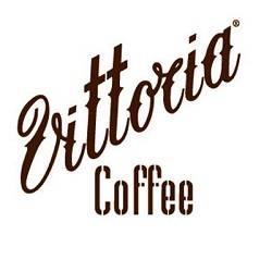 vittoria-coffee-coupon-codes