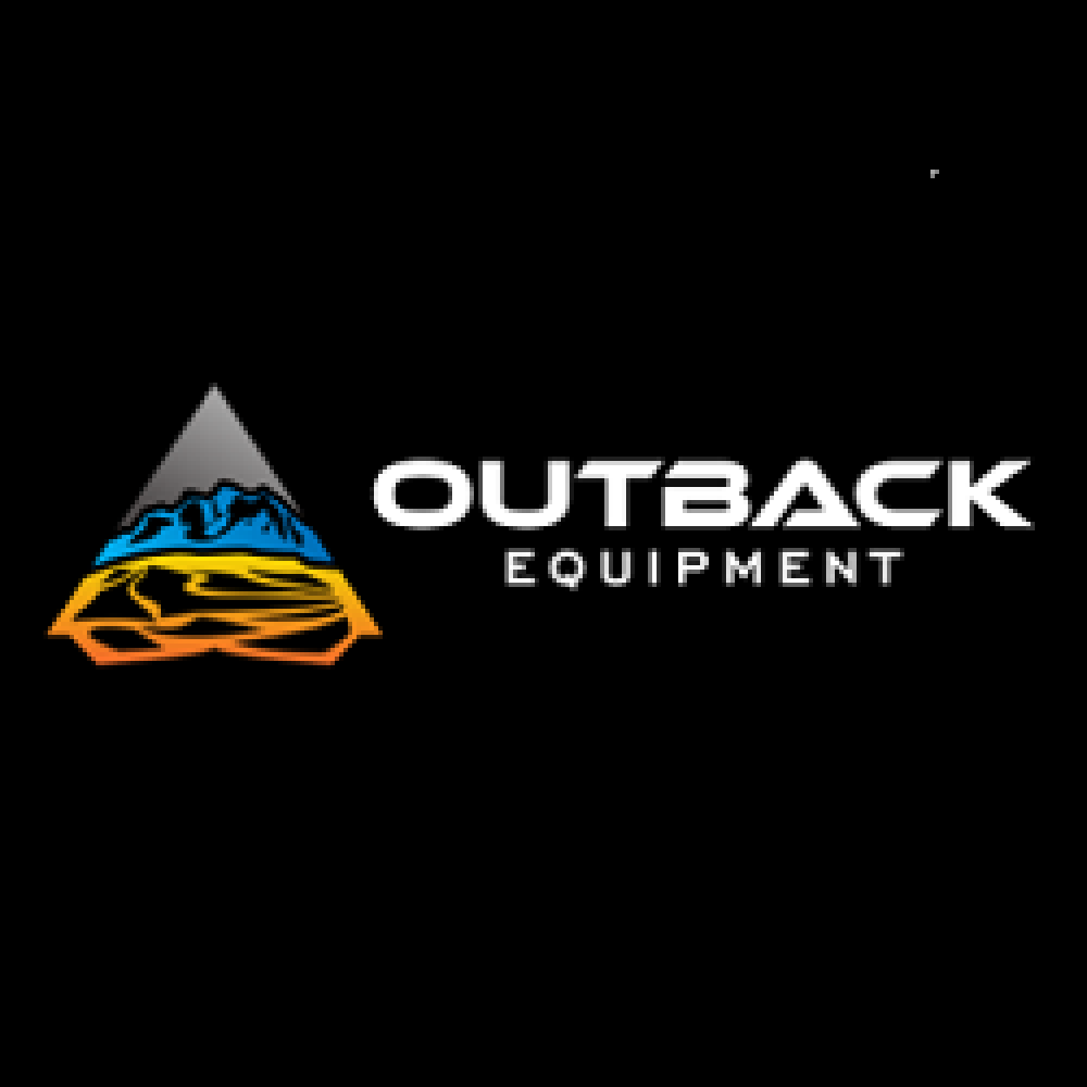 outback-equipment-discount-code