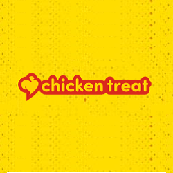 chicken-treat-coupon-codes
