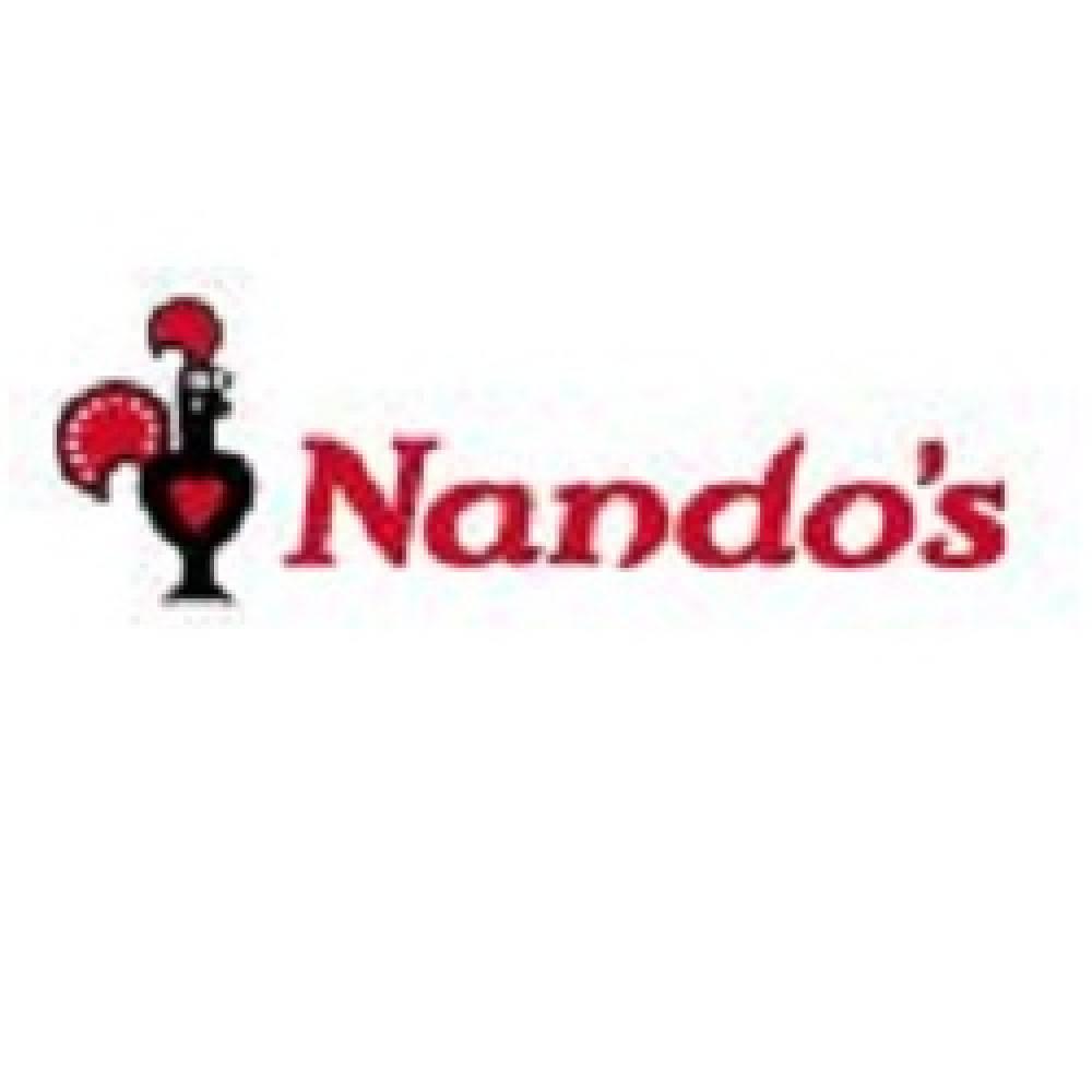nando's-coupon-codes