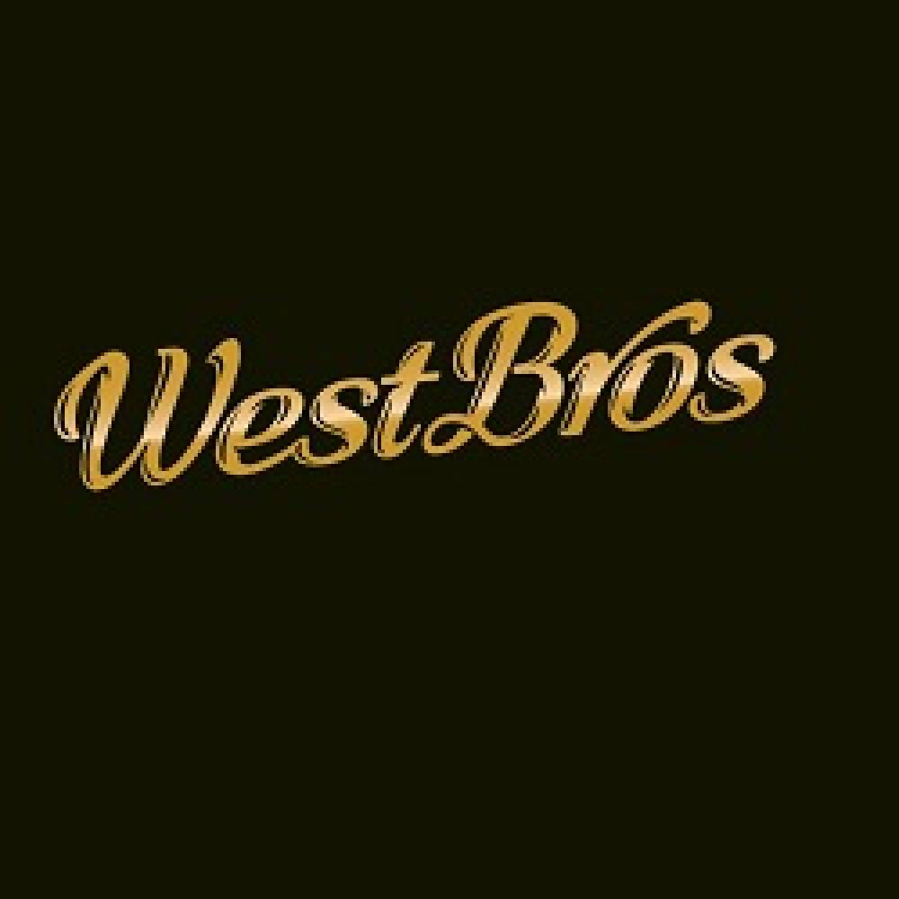 west-brothers-coupon-codes