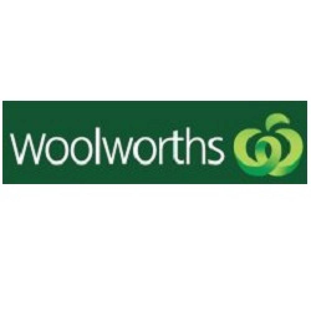 woolworths-coupon-codes