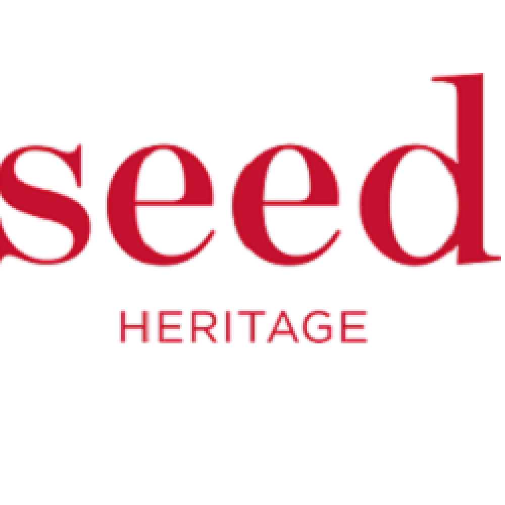 Seed Heritage-FREE Shipping