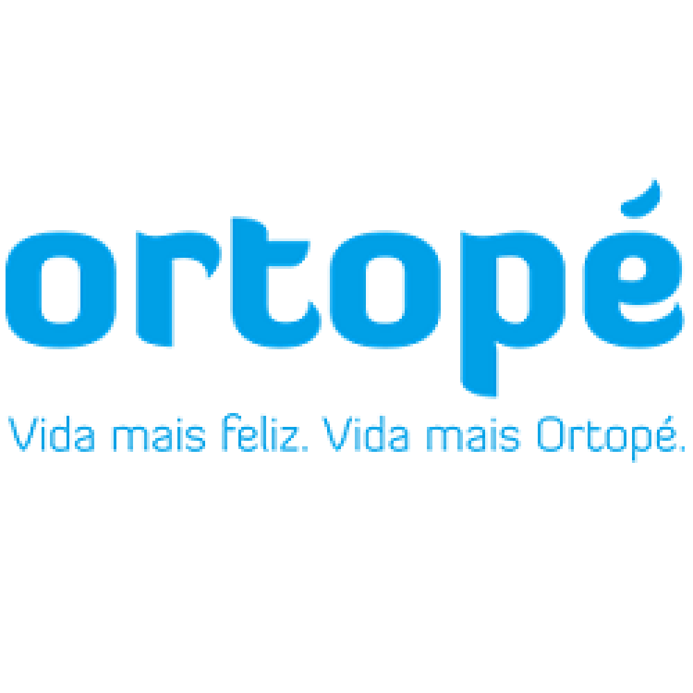 ortope-coupon-codes