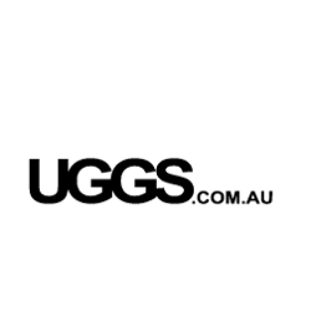 uggs-au-coupon-codes
