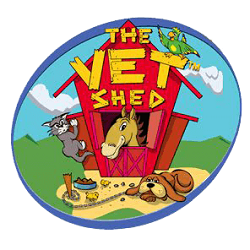 the-vet-shed-coupon-codes
