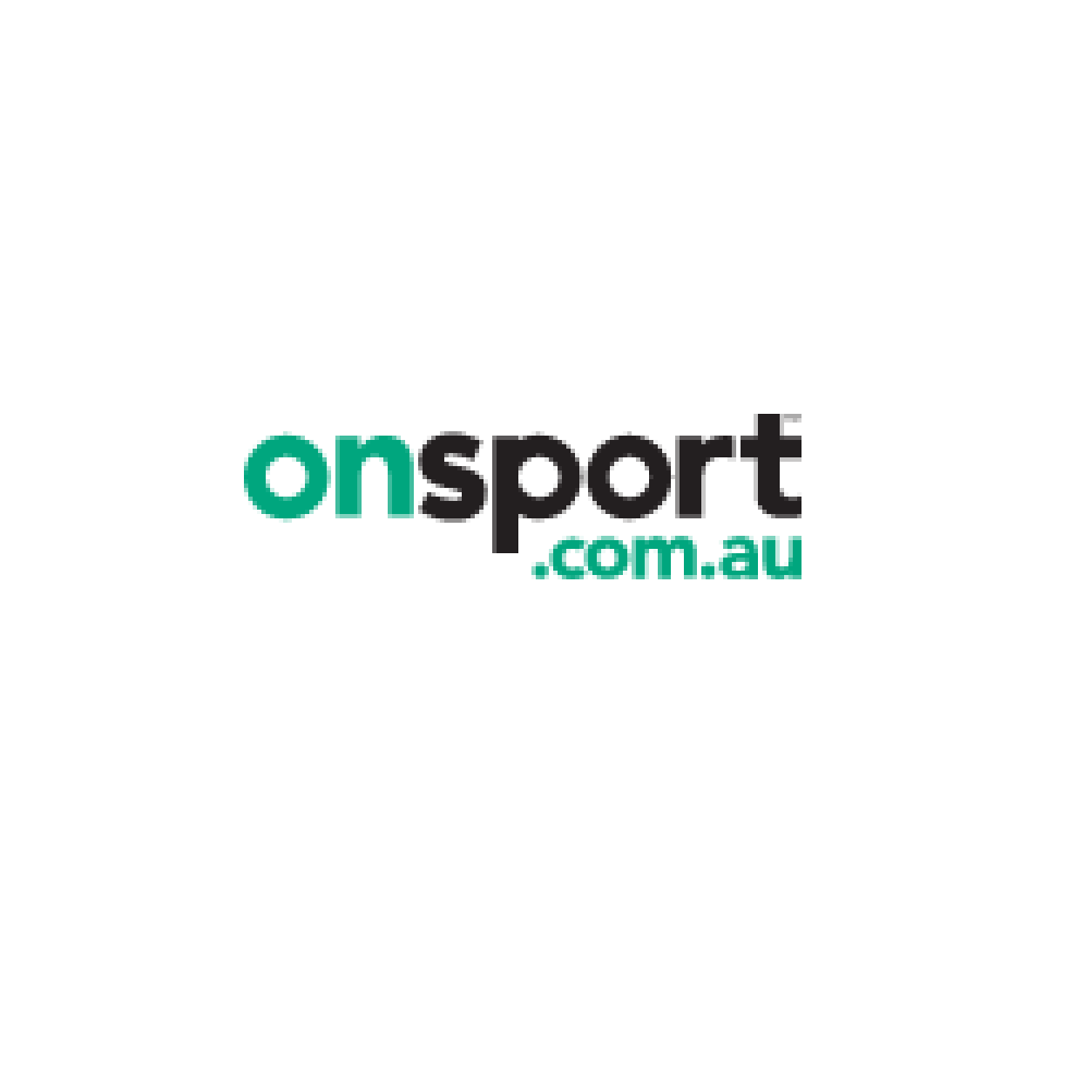 on-sport-coupon-codes