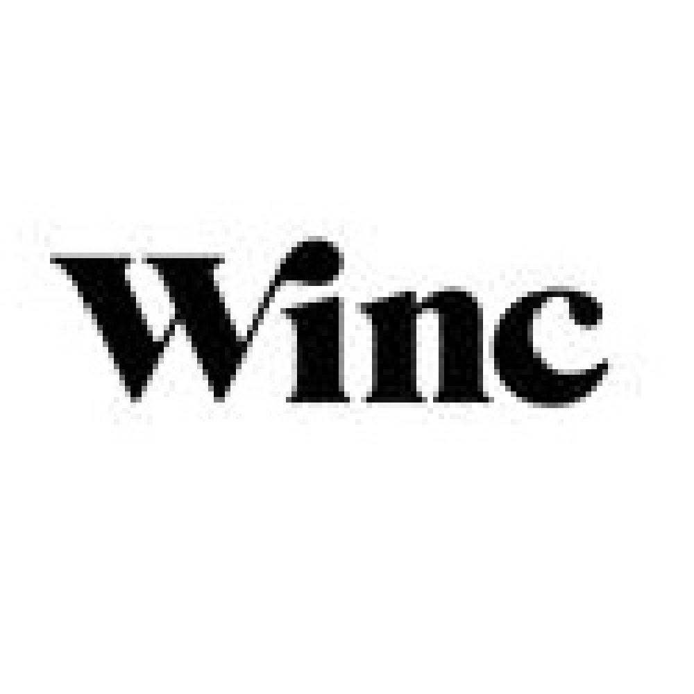 winc-coupon-codes