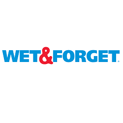 wet-&-forget-coupon-codes