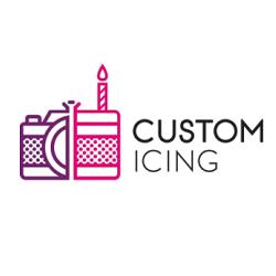 custom-icing-coupon-codes
