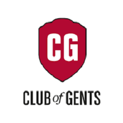club-of-gents-coupon-codes