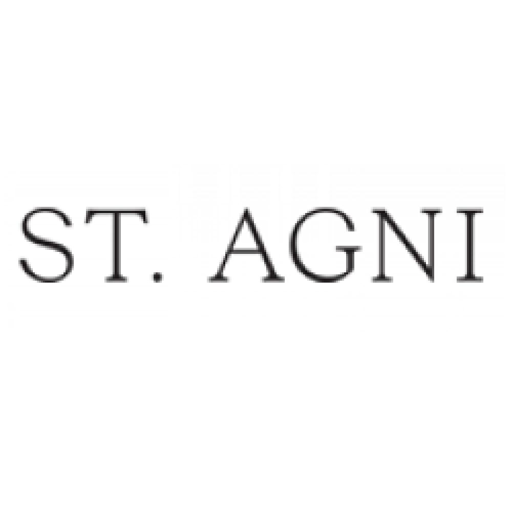 st.-agni-coupon-codes