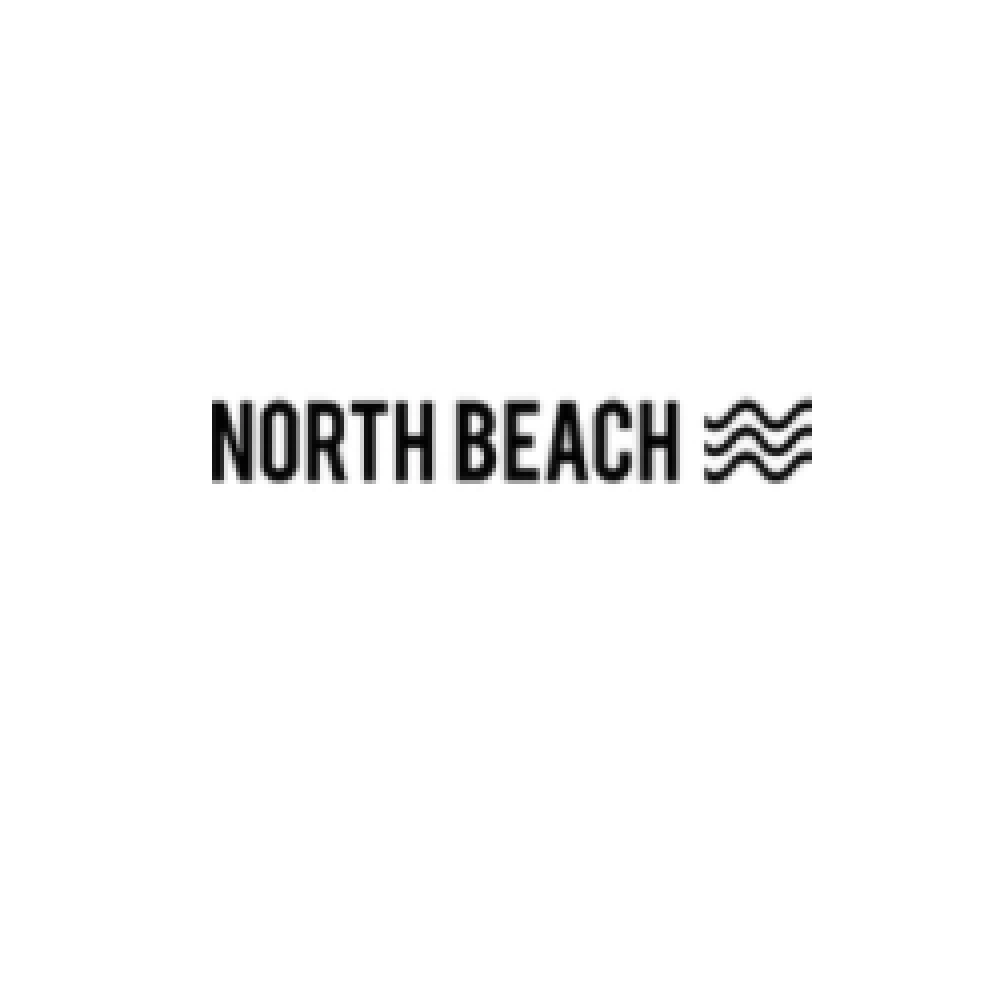 North Beach: Save 20% Vans Authentic Leather