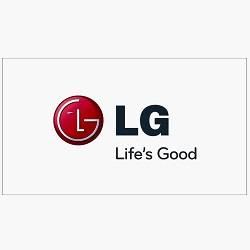 lg-coupon-codes