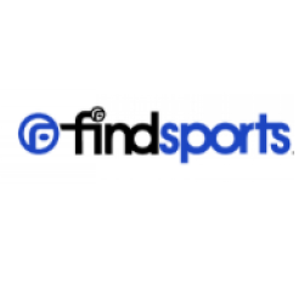 find-sport-coupon-codes
