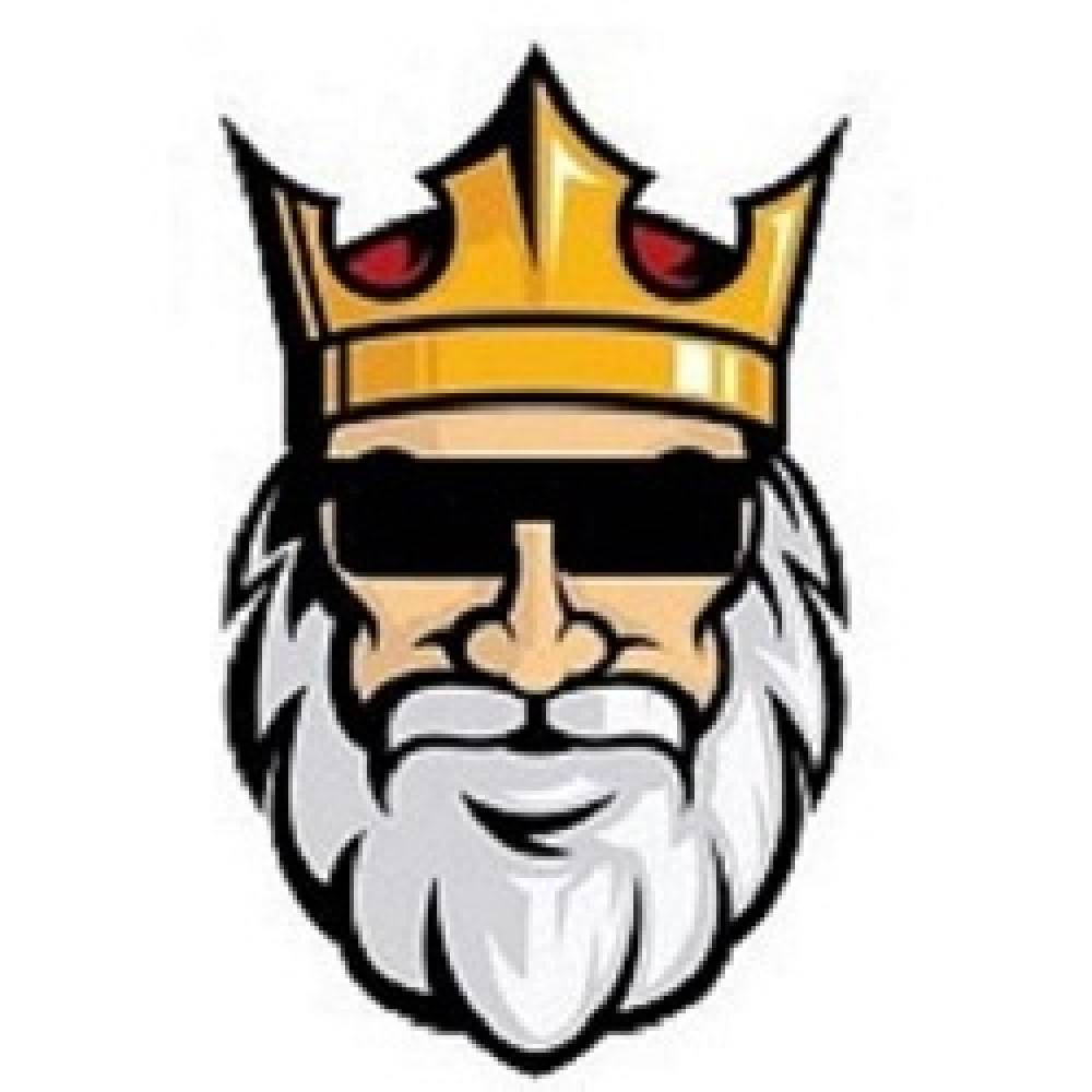 kings warehouse: Free Shipping On Your First Order!