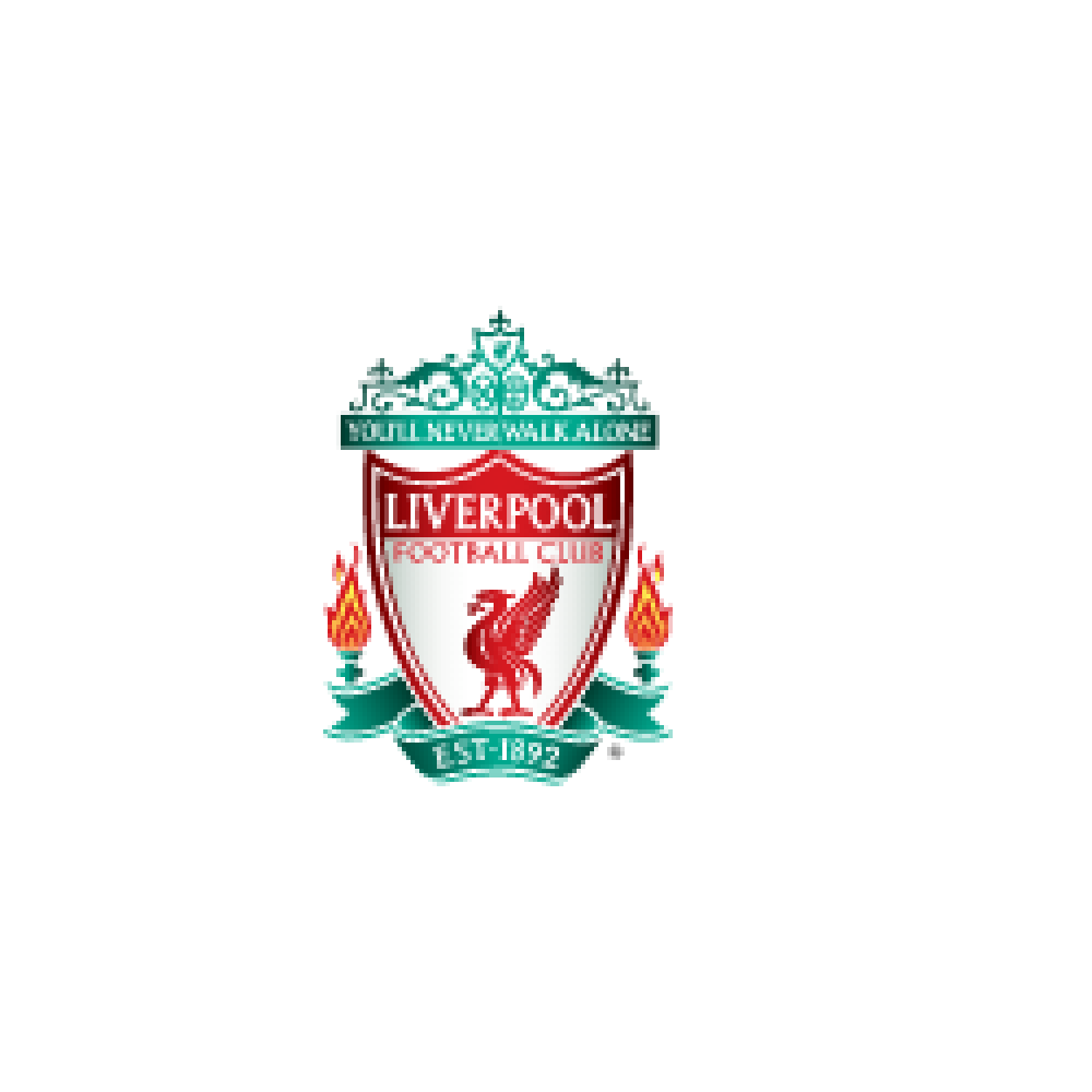 liverpool-coupon-codes
