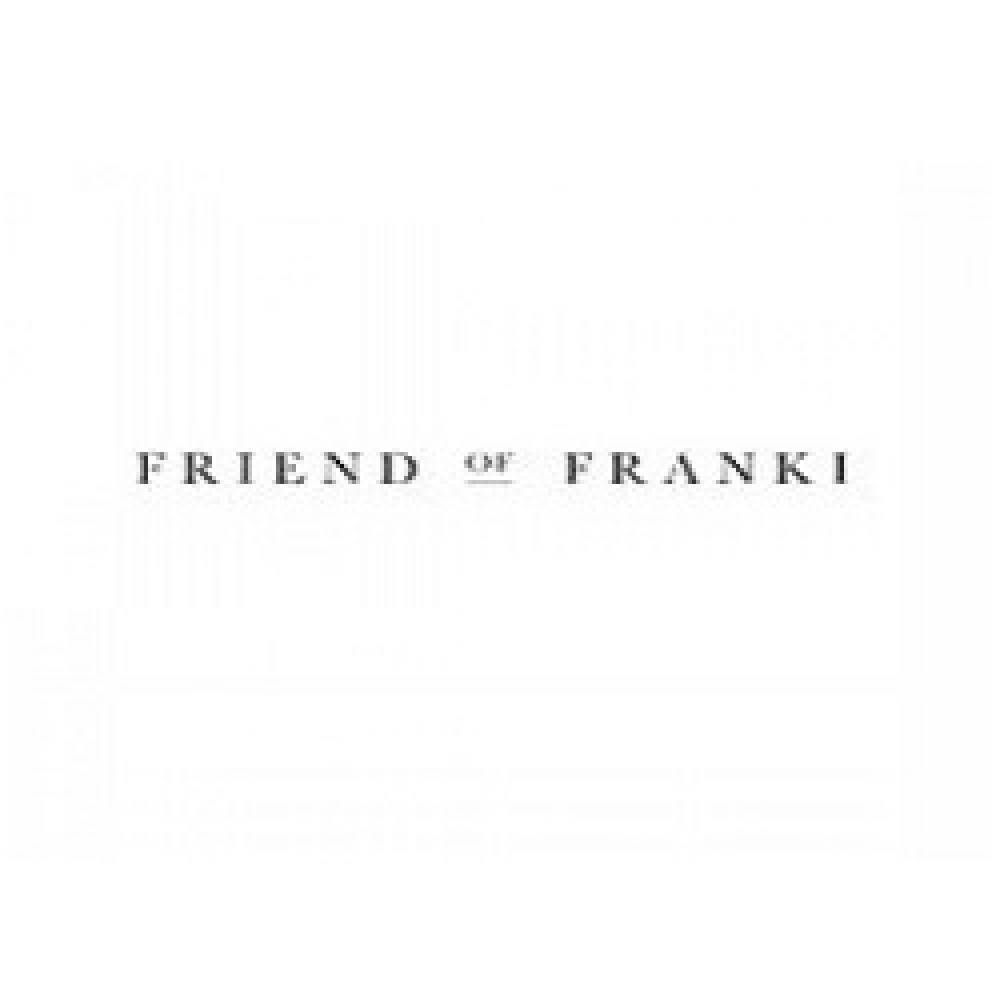 friend-of-franki-coupon-codes