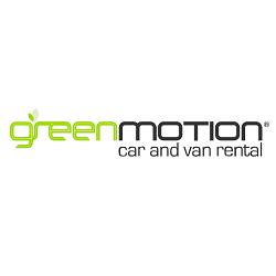green-motion-coupon-codes