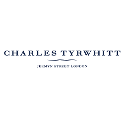 charles-tyrewhitt-shirts-coupon-codes