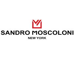 sandro-moscoloni-coupon-codes