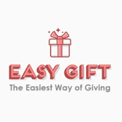 easy-gift-coupon-codes