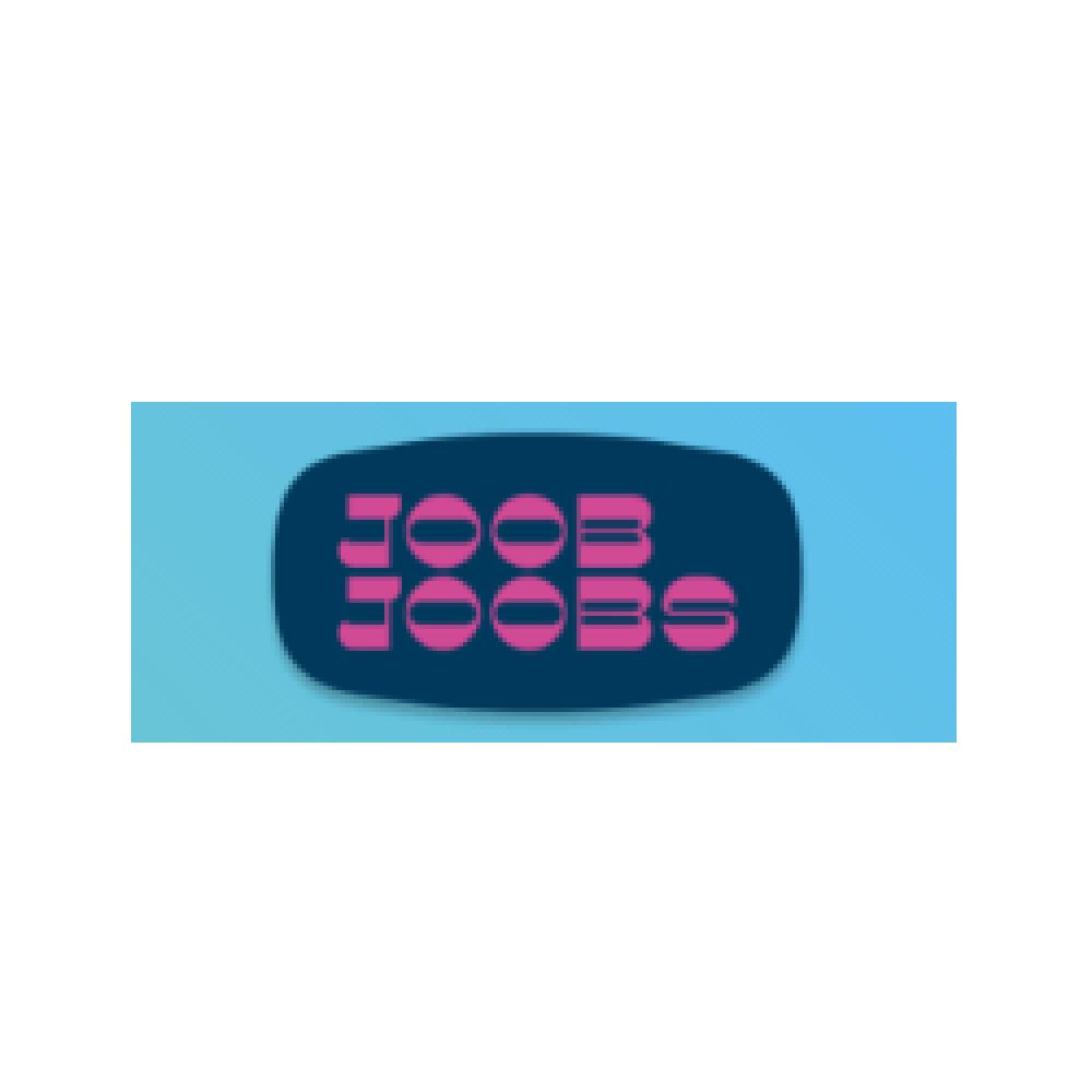 joob-joobs-coupon-codes