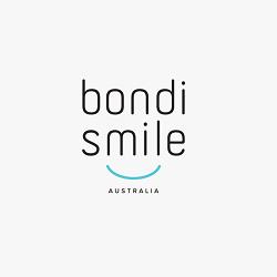bondismileaustralia-coupon-codes