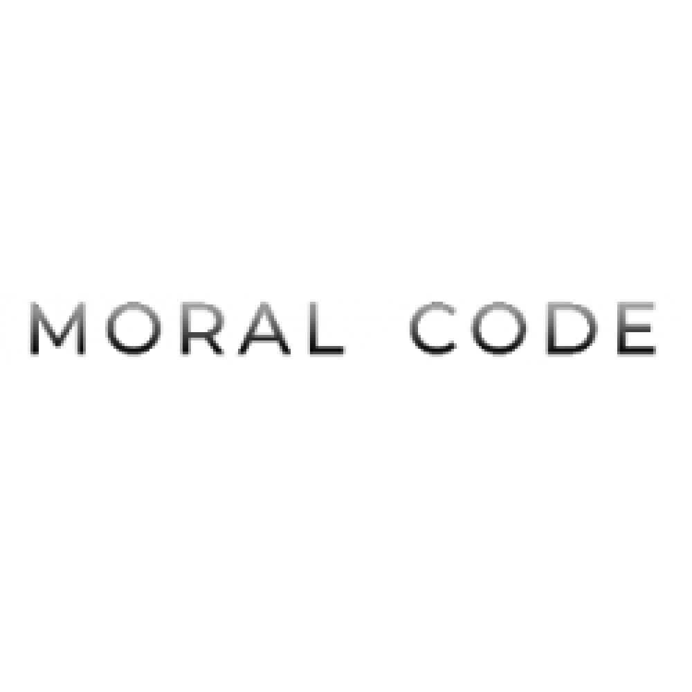 moral-code-coupon-codes