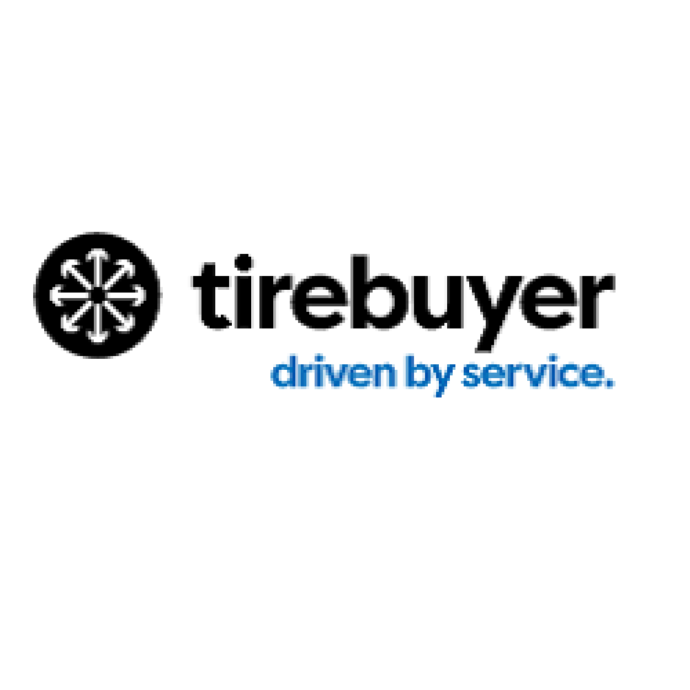 tire-buyer-coupon-codes
