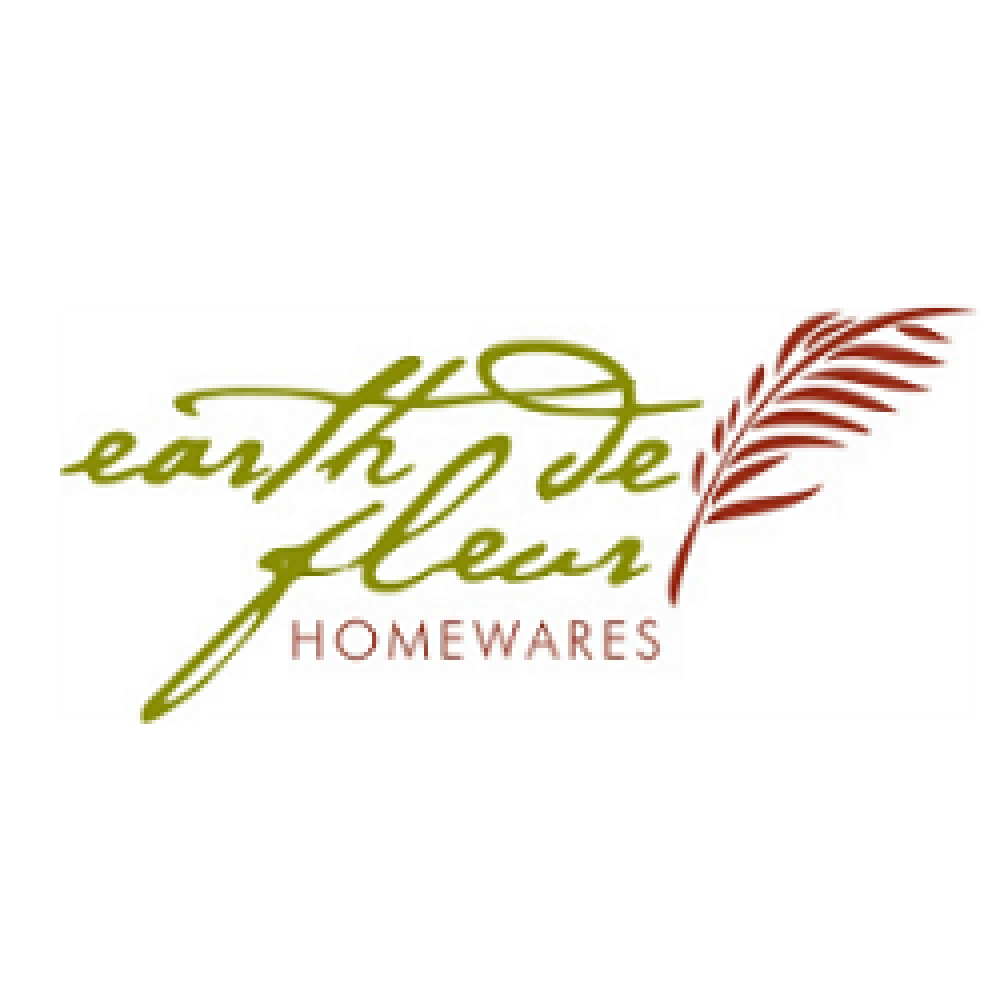 earth-de-fleur-homewares-coupon-codes
