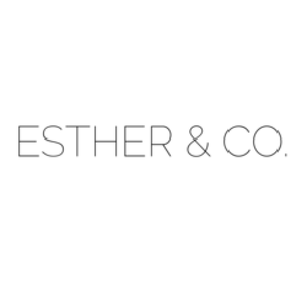 esther-and-co-coupon-codes