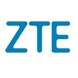 zte-coupon-codes