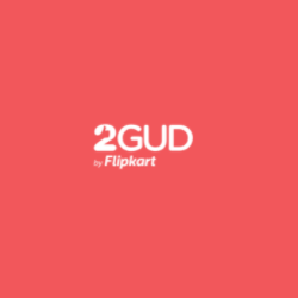2gud-coupon-codes