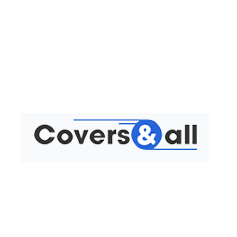 covers-and-all-coupon-codes