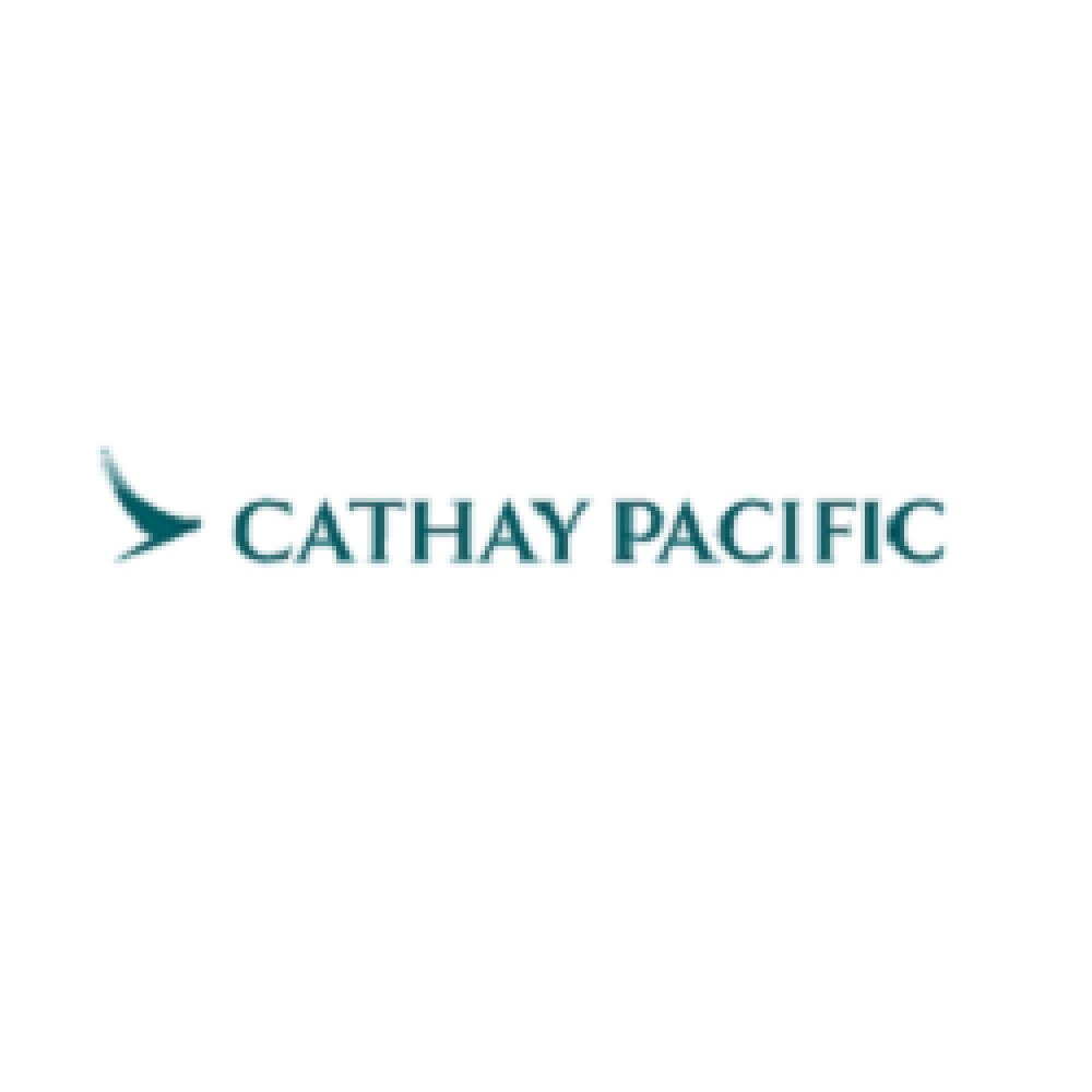 cathay-pacific-coupon-codes