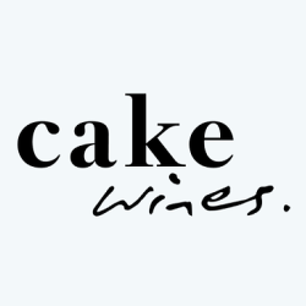 cake-wines-coupon-codes