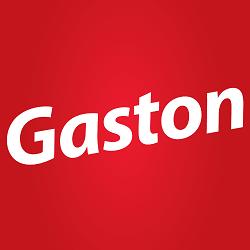 gaston-coupon-codes