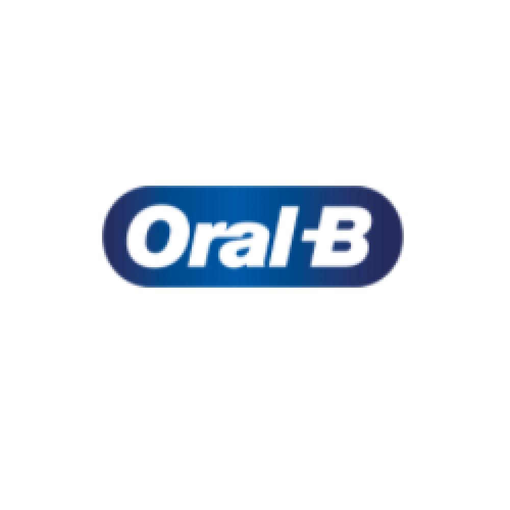 oral-b-coupon-codes