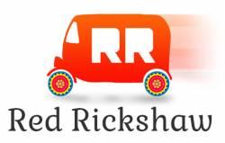 red-rickshaw-coupon-codes