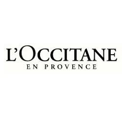 l'occitane-coupon-codes