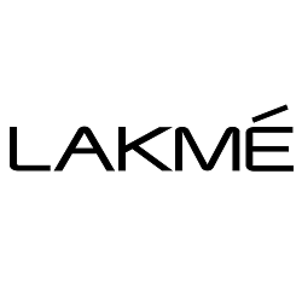 lakme-coupon-codes