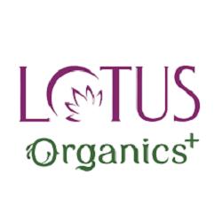 lotus-organics-coupon-codes