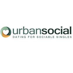 urban-social-dating-coupon-codes