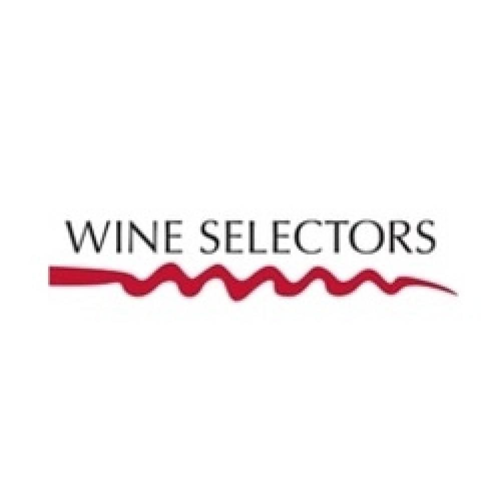 wine-selectors-coupon-codes